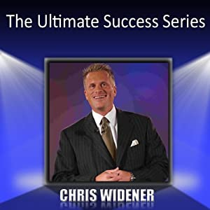 The Ultimate Success Series Audiobook