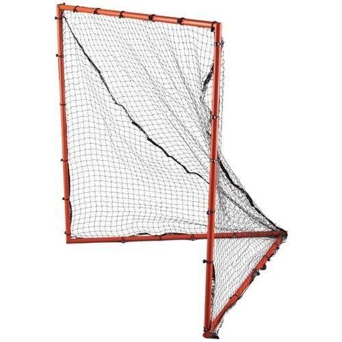 DeBeer / Gait Backyard Goal (Net Lacrosse Gait)