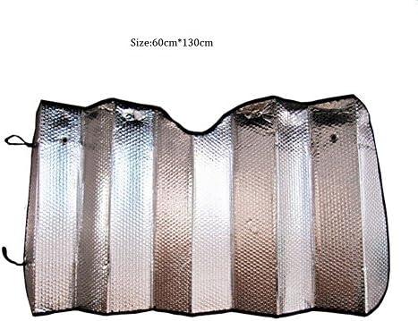 pare soleil laser UV Fen/être de voiture Sumex pare-brise r/éfl/échissant