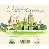 Oxford Sketchbook (Sketchbooks)