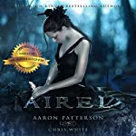 Airel: The Airel Saga, Book 1 | Aaron Patterson