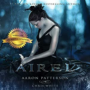 Airel Audiobook