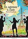 Un automne à Paris par Kaufhold