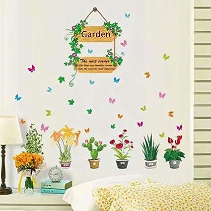 Tapete Schwarz Wand Aufkleber Aufkleber Home Dekoration wiederabl?sbar Wandbild DIY Decor