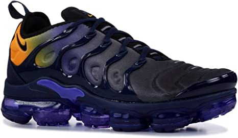 Nike W's Vapormax Plus - AO4550-500