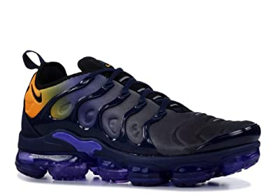 Amazon Com Nike Women S Air Vapormax Plus Road Running