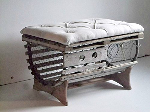 HomeShopCoastal FurnitureLiving Room FurnitureCoffee Tables