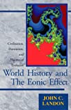 World History and the Eonic Effect, John C. Landon, 0738804290