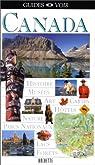 Guides Voir Canada par Voir