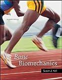 Basic Biomechanics 7th Edition