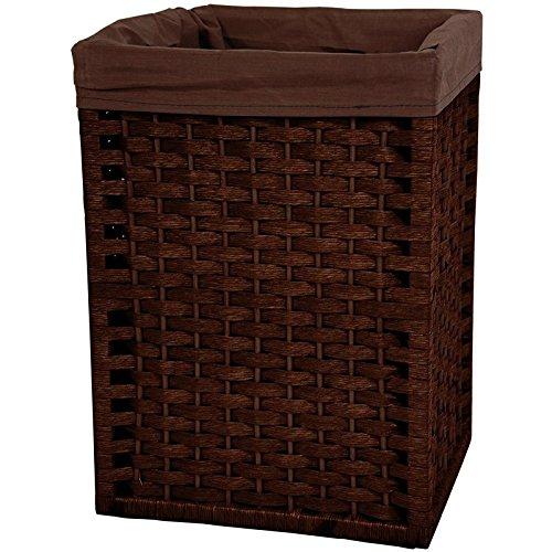 Oriental Furniture 17