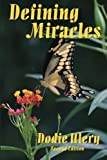 Defining Miracles