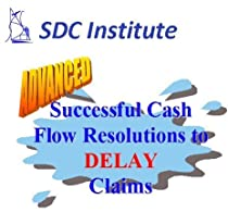 Successful Cash Flow Resolutions to Delay Claims