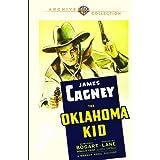 The Oklahoma Kid [Import]