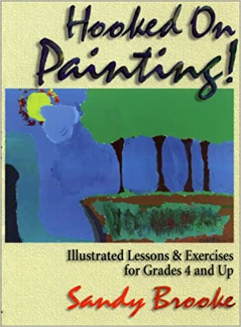 On Painting (Illustrated)