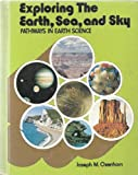img - for Exploring the Earth, Sea, and Sky (Pathways in Earth Science) book / textbook / text book