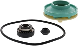 ERP 00167085 Dishwasher Impeller and Seal Kit