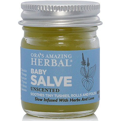 baby-salve-natural-diaper-ointment-baby-eczema-rash-treatment-moisture-barrier-cloth-diaper-safe-dia