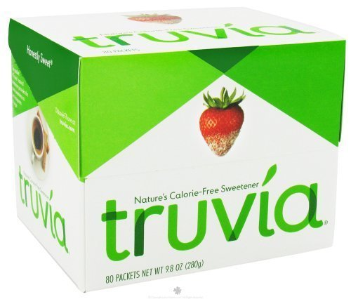 truvia-natures-calorie-free-sweetener-80-ct-by-truvia