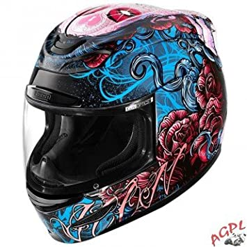 Casco Icon – airmada Sugar l-01017247