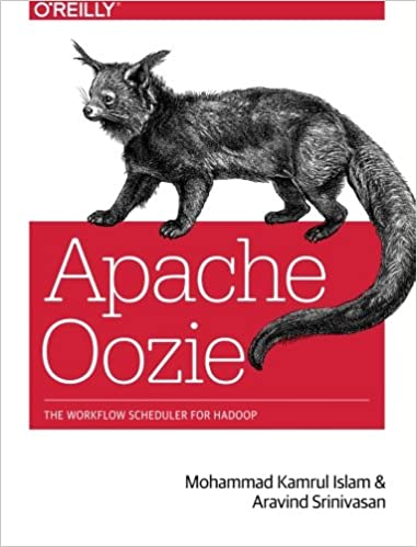 Apache Oozie