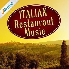 Fellini s Restaurant