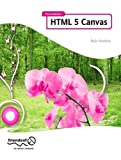 Foundation HTML5 Canvas, Steve Fulton and Jeff Fulton, 1430232919