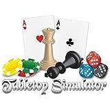 Tabletop Simulator [Online Game Code]