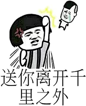 Unisex Naruto Cosplay Anime Mochila Escolar Estudiantes Mochila para Portátil Backpack Bolsa Casual Bandolera