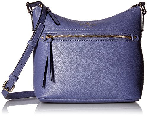 kate-spade-new-york-cobble-hill-lelie-oyster-blue
