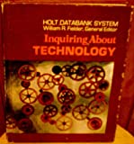 Inquiring about Technology @, W. Fielder, 0030844517