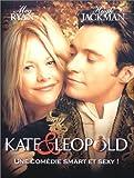 Kate & Leopold [Édition Prestige]