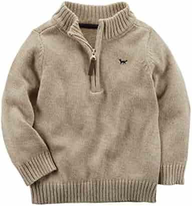 48e9fa30b924f2 Shopping Ivory - Sweaters - Clothing - Baby Boys - Baby - Clothing ...