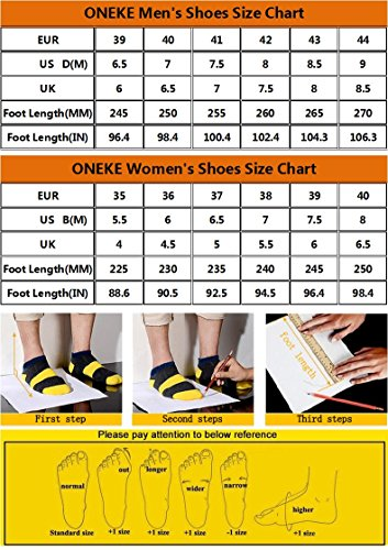 Men Shoes Athletic Shoes Fashion Sneakers Sports for Red Running Trainer Shoe qStA7