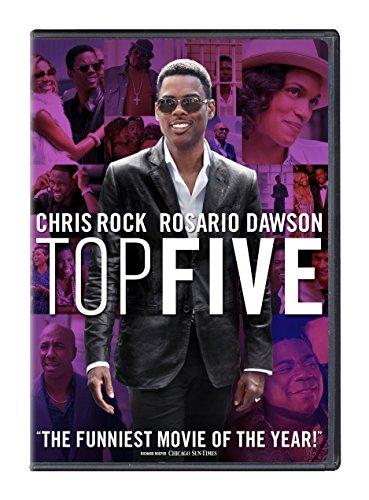 top five movie - 2