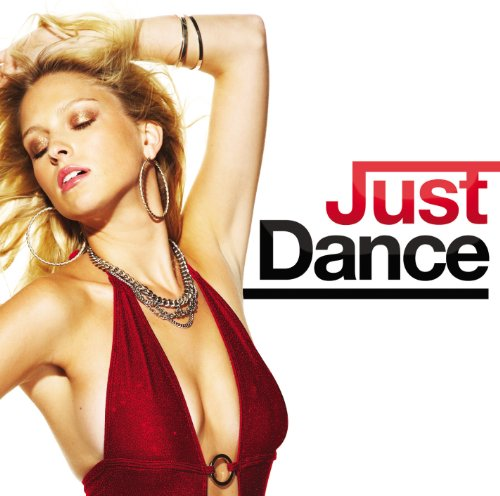 Just Dance (Amazon Exclusive V...