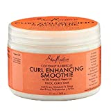SheaMoisture-Coconut-Hibiscus-Curl-Enhancing-Smoothie-12-Ounce