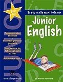 Junior English Book 2