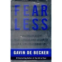 Amazon.com: Gavin de Becker: Books, Biography, Blog, Audiobooks ...