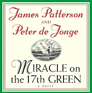 Miracle on the 17th Green Audiobook
