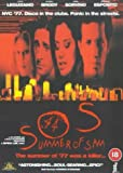 Summer Of Sam [DVD] [2000]