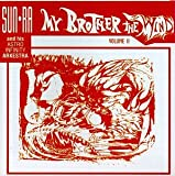 My Brother The Wind Vol.2 [Import anglais]