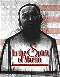 In the Spirit of Martin, Gretchen Sullivan Sorin, 0965376656