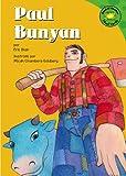 Paul Bunyan, Eric Blair, 1404816577