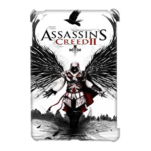 iPad Mini Phone Case Assassin's Creed F5M8440