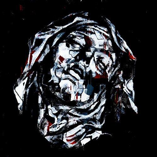 Jesus Vinyl - 3