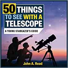 Kids Explore Telescope Stargazer Adventure Astronomer Science Educational Stars