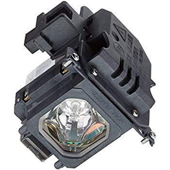 Amazon Com Sanyo Plv 1080hd Projector Replacement Lamp