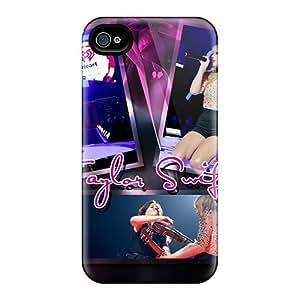 Iphone 6 Print High Quality Tpu Gel Frame Cases Covers