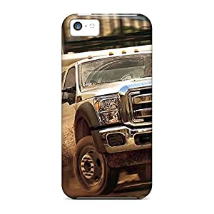 forever mobile phone covers High Grade Cases Brand iPhone 6 plus 5.5 - ford truck